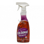 Colormat Lavender furniture cleaner 500 ml spray