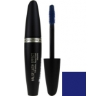 Max Factor False Lash Effect Mascara Blue 13.1 ml