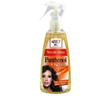 Bione Cosmetics Panthenol & Keratin liquid hair 260 ml