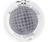 Miss Sports Studio Colour Mono Eye Shadow Eyeshadow 102 Party 2.5 g