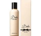 Dolce & Gabbana Dolce tělové mléko pro ženy 200 ml