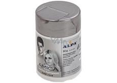 Alpa Amica Uni Fresh Fragrance Dry Shampoo 30 g