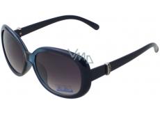 Fx Line Sunglasses 082035