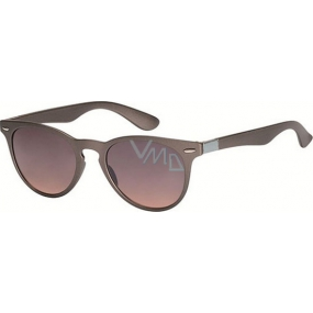 Nae New Age Sunglasses ML6550B