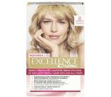 Loreal Paris Excellence Creme hair color 8 Blond light