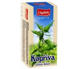 Apotheke Stinging nettle tea 20 x 1.5 g
