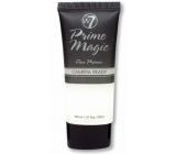 W7 Prime Magic Face Primer make-up base 30 ml