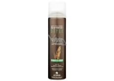 Alterna Bamboo Style Cleanse Extend Dry Shampoo Bamboo Leaf neviditelný transparentní suchý šampon 150 ml