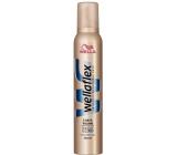 Wellaflex Extra Strong Hold extra silné zpevnění pěnové tužidlo 200 ml
