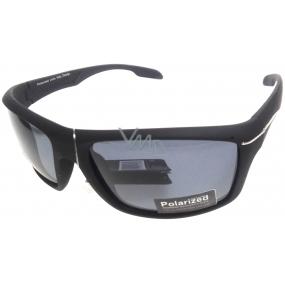 Sunglasses SGLP02.14
