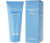 Versace Eau Fraiche Man shower gel 200 ml
