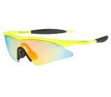 Relax Yuma Sports sunglasses R5405C