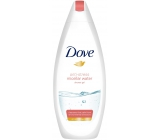 Dove SG Anti-Stress Micellar Water 250ml 7711