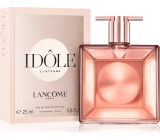 Lancome Idole L Intense perfumed water for women 25 ml