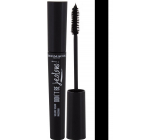 Dermacol Don't Be Jealous Mascara volume mascara black 9.5 ml