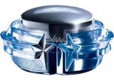 Thierry Mugler Angel body perfumed cream for women 200 ml