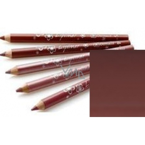 Dermacol Soft Lip Pencil 04 1.6 g