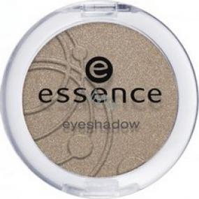 Essence Eyeshadow Mono Eyeshadow 51 shade 2.5 g
