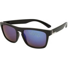 Nac New Age Sunglasses A-Z15311