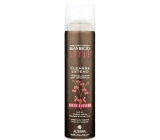 Alterna Bamboo Style Cleanse Extend Dry Shampoo Sheer Blossom invisible, transparent dry shampoo 150 ml