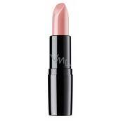 Artdeco Perfect Color Lipstick classic moisturizing lipstick 124 Nastalgia Rose 4 g