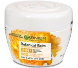 Garnier Skin Active Multi Balm 150ml Honey 5361