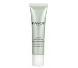Payot Pate Grise Expert Point Noirs cleansing gel for 30 ml pore release