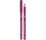 Essence Soft Contouring Lipliner Lip Pencil 14 Never Too Late 1.4 g