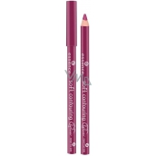 Essence Lip Liner Soft Contouring 14