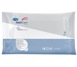 MoliCare Skin Washed Washcloth 8 Pcs / Menalind /