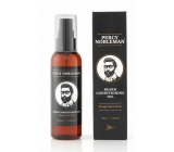 Percy Nobleman Oil Conditioner 100 ml