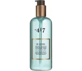 Minus 417 Re-Define Mineral Infusion Hydrating Toner Dead Sea moisturizing lotion 350 ml