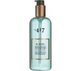 Minus 417 Re-Define moisturizing lotion from the Dead Sea 350 ml