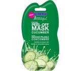 Freeman Feeling Beautiful Cucumber peeling face mask 15 ml