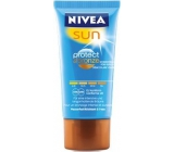 Nivea Sun Protect & Bronze OF30 + Intense Sun Cream 50 ml