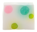 Bomb Cosmetics Candy Moon - Candy Moon Natural glycerine soap 100 g