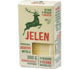 Deer Washing soap in a box 200 g
