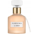 Carven Le Parfum Perfumed Water for Women 100ml Tester