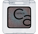 Catrice Art Couleurs Eyeshadow eye shadow 140 Secrets of le Chrome 2 g