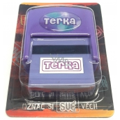Albi Stamp with the name Terka 6.5 cm × 5.3 cm × 2.5 cm