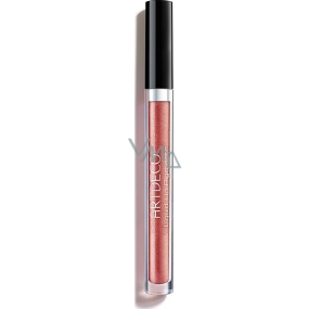 Artdeco Liquid Lip Pigments lip gloss 06 Rosy Starlight 2 ml
