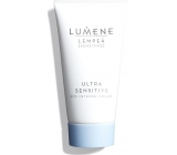 Lumene Lempeä Ultra Sensitive SOS Intense Cream Intensive SOS Skin & Body Cream 50 ml