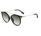 Relax Yuma Sunglasses R0327B