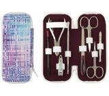 Dup Manicure Mariana Pattern 230404-030