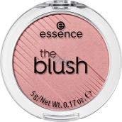 Essence Blush Blush 30 Breathtaking 5 g