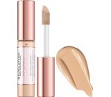 Makeup Revolution Conceal & Hydrate Concealer Concealer C6 13g