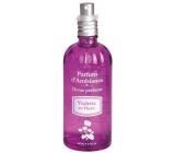Esprit Provence Violet interior fragrance 100 ml