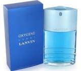 Lanvin Oxygene Homme toaletní voda 50 ml