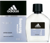 Adidas Skin Care After-shave care 100 ml