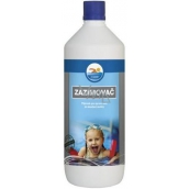 Probazen Winterer preparation for water treatment after the end of the 1 liter season